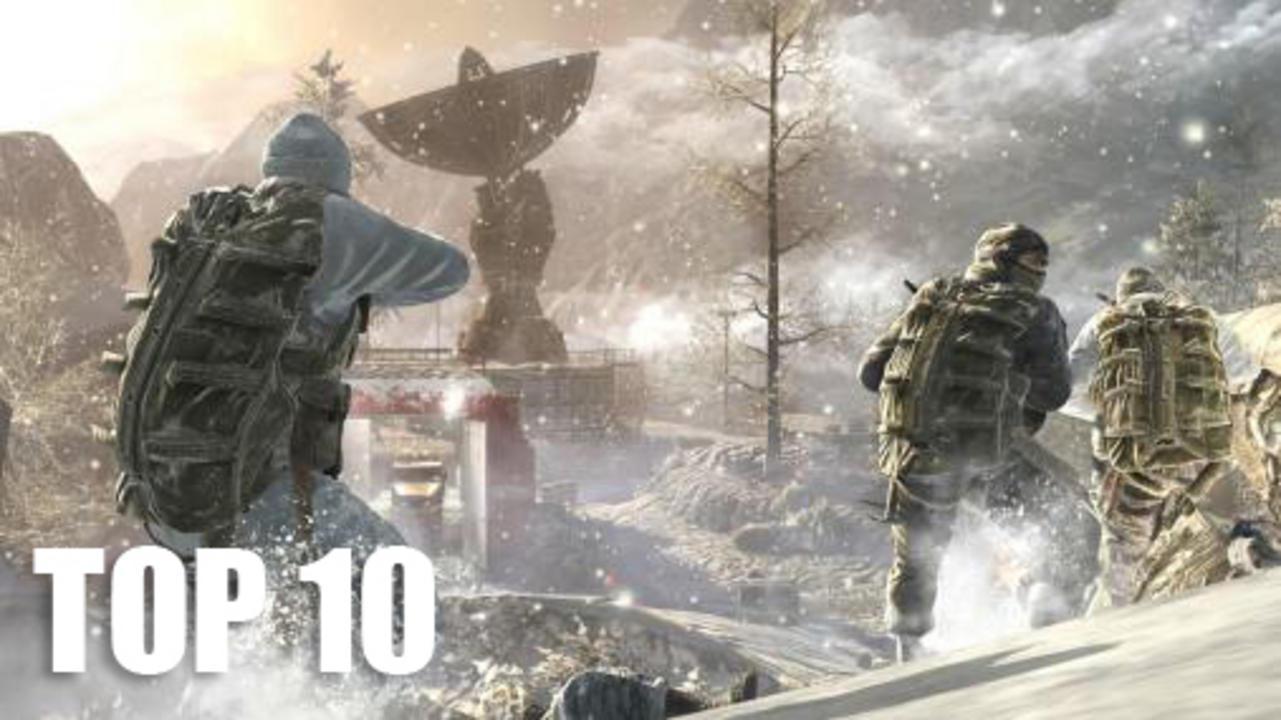 Thumbnail for version as of 20:12, September 14, 2012