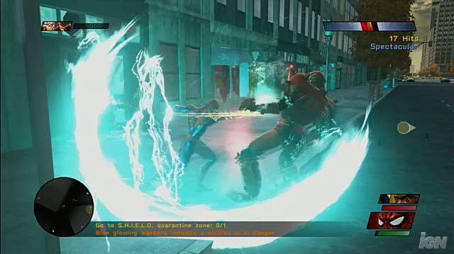 Thumbnail for version as of 23:40, September 13, 2012