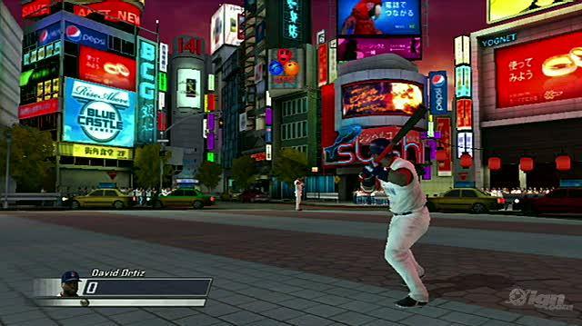 Thumbnail for version as of 04:16, September 14, 2012