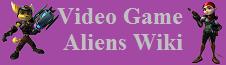 File:Videogamealienswiki.png