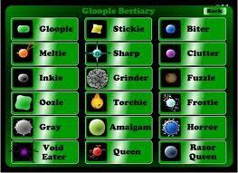 File:Gloople Bestiary.jpg