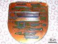 SMD800 Copier-09