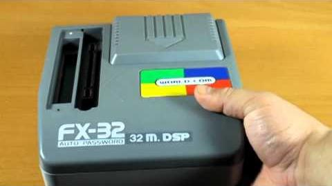 Game backup copier units near complete collection from the 80's 90's ! Part 1