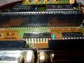 SMD800 Copier-08