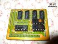 SMD800 Copier-06