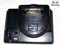 SMD800 Copier-01-in genesis