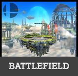 Battlefield Rumble
