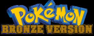 Pokemon Bronze