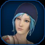 MoMENT Match icon - Chloe Price