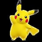 Pikachu (SSBCOMBO)