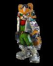 Fox (SSBCOMBO)
