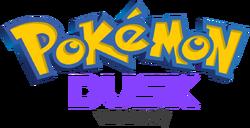 Pokemon Dusk Version 2