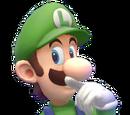Luigi (SSBR)