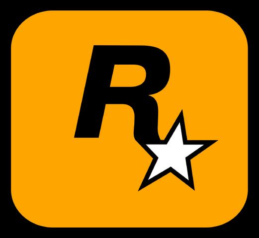 File:Rockstar Games.png