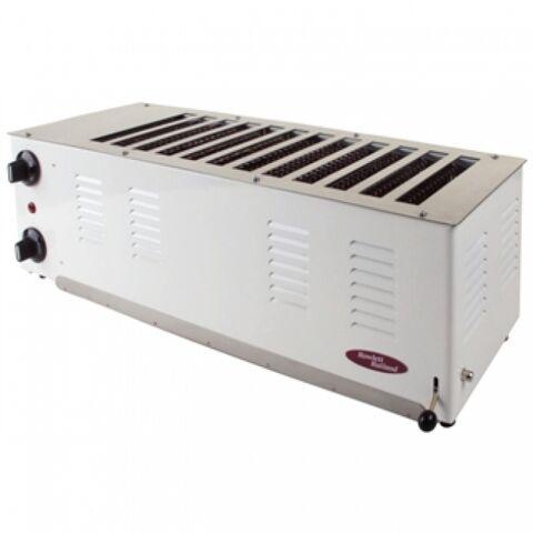 File:Rowlett-rutland-CF659-12-slot-stainless-steel-top-toaster-650x650.jpg