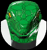 File:Lego lizard.png