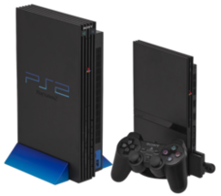 250px-PS2-Versions