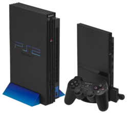 File:250px-PS2-Versions.png