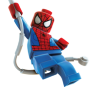 185px-Spider-Man