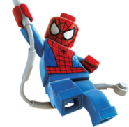 File:185px-Spider-Man.png