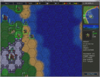 File:200px-Battle for Wesnoth 0.8.5 chaotic indexed.png