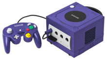 File:220px-GameCube-Console-Set.png