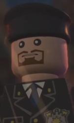 File:150px-Batman Police Officer.png