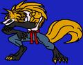 Territorial Talbain Fox.png
