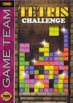 GameTeamTetrisChallenge