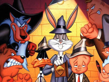Looney-tunes-the-untouchables