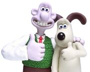 Wallace-and-gromit 0