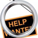 File:Badge-3394-4.png