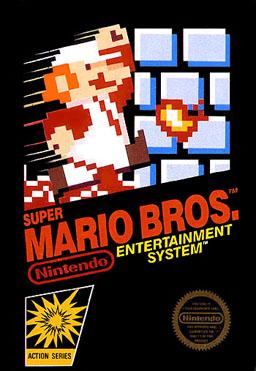 File:Super Mario Bros box.jpg