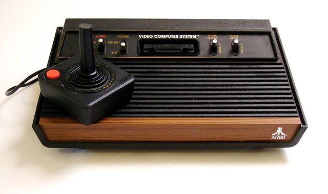 File:Atari2600a.jpg