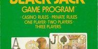 Blackjack (Atari 2600)