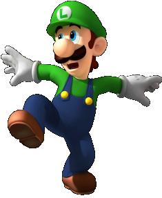 File:LuigiCharacter.png