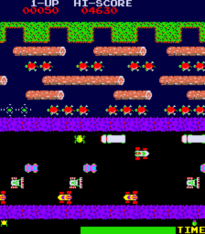 File:Frogger game arcade.png