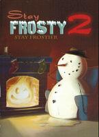 Stayfrosty2man1