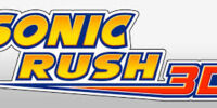 Sonic Rush 3D
