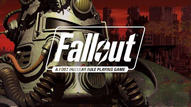 File:Fallout 1.jpg