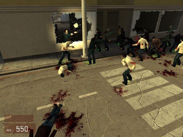 File:CS zombies.jpg