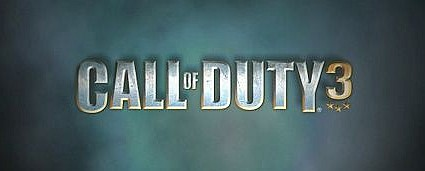 File:Call of Duty 3 logo screen.jpg