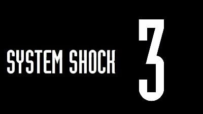 File:System-shock-3.jpg