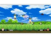 Wii Play Shooting Range Stage 5 Multiplayer