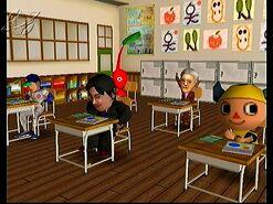 Nintendoconf 051403 280 640w