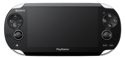 File:PSP2.jpg