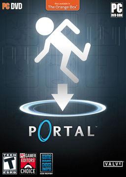 256px-Portal standalonebox