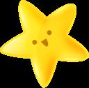 File:Spotlightstar.png