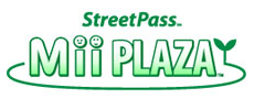 File:StreetPass Mii Plaza logo.png