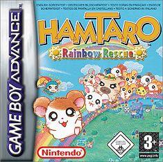 235px-Hamtaro-RRbox
